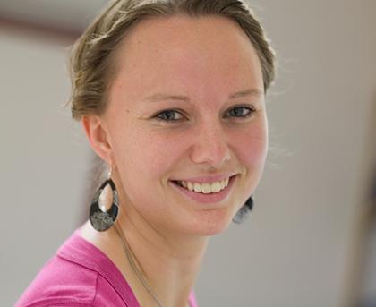 Jana Jensen