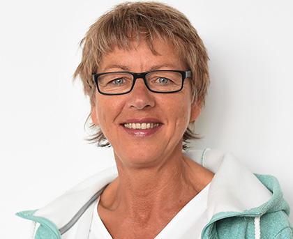 Ingrid Meimbresse