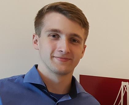 Haakon Thomsen