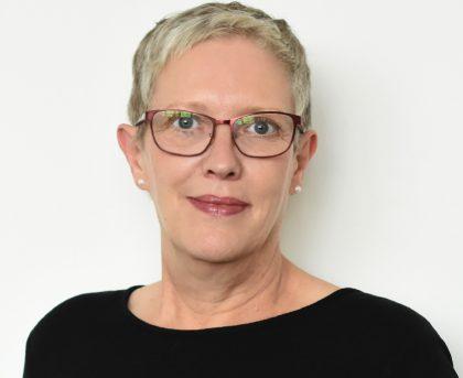 Susanne Schlüter