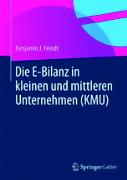 e-bilanz_cover