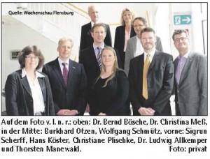 business_tyskland_foto_wochenschau