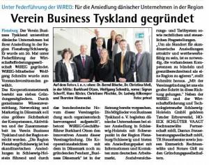 business_tyskland_wochenschau_06_2015