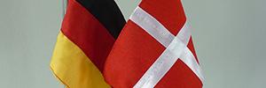 Eksportkonference i Vejle den 08.06.17