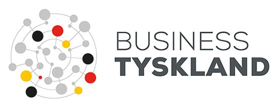 business tyskland