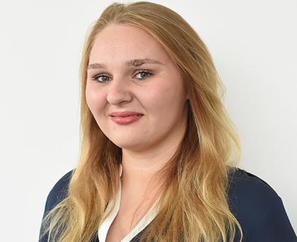 Tatjana Arndt