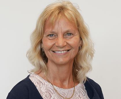Birte Kuetemann