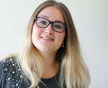 Annkathrin Petersen-Leng