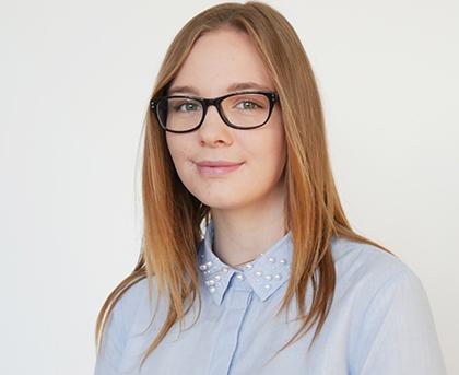 Kira Richter