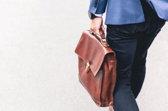 Muster zur Arbeitgeberbestätigung