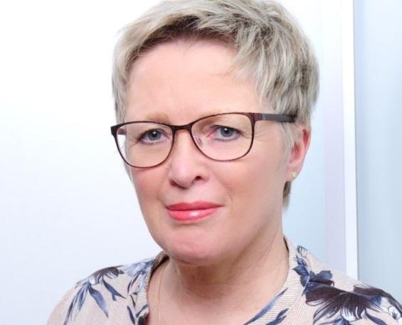 Nina Hetke