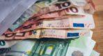 Pensionsforøgelse 2020 i Tyskland