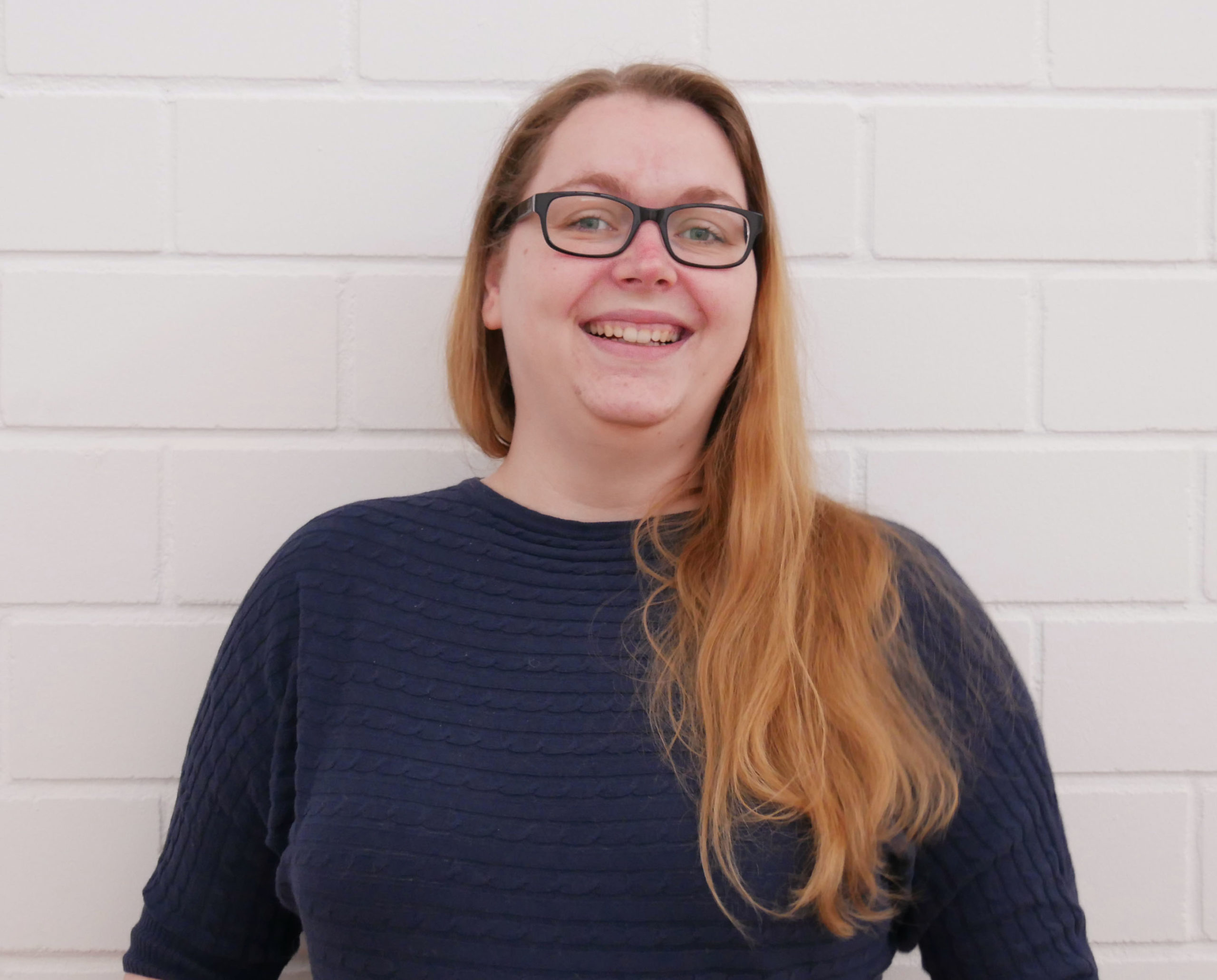 Katharina Nohr