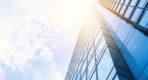 Das Steuerjahr 2020 für Unternehmen zusammengefasst